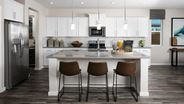New Homes in California CA - Cresleigh Meadows at Plumas Ranch by Cresleigh Homes