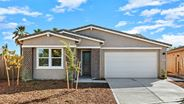 New Homes in California CA - Cresleigh Bluffs at Plumas Ranch by Cresleigh Homes