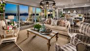 New Homes in California CA - Delta Coves by Davidson Communities