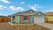 New Homes in California CA - Copper Crest by DeNova Homes