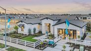 New Homes in California CA - Fairbanks Ranch by Fairbanks Ranch