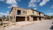 New Homes in California CA - Brava by Family Development
