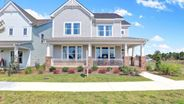 New Homes in North Carolina NC - H&H Homes at Riverlights by Newland