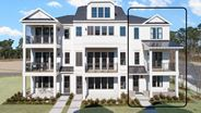 New Homes in North Carolina NC - PBC Design & Build at Riverlights by Newland