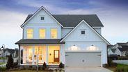 New Homes in North Carolina NC - Pulte Homes at Riverlights by Newland