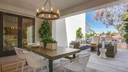 New Homes in California CA - Carlyle Carlsbad Village by McKellar McGowan