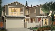 New Homes in California CA - Bahia Heights by Ryder Homes