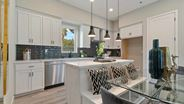 New Homes in California CA - 14 E Mansion Flats by Next Generation Capital