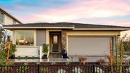 New Homes in California CA - Esprit at Premier Montelena by Premier Homes