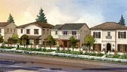 New Homes in California CA - Finch Hollow by Robson Homes