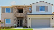 New Homes in California CA - Citrus Lane by Sea Country Homes