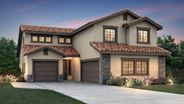 New Homes in California CA - Brookshire by Stonefield Home
