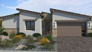 New Homes in Nevada NV - Ascent by Pinnacle Homes
