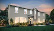 New Homes in California CA - Devonwood Village by Windward Pacific Builders