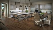 New Homes in California CA - Belcourt by Woodbridge Pacific Group