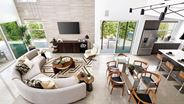 New Homes in California CA - Flair at Miralon by Woodbridge Pacific Group