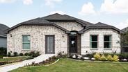 New Homes in Texas TX - Aubrey Creek Estates by Impression Homes