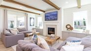 New Homes in Idaho ID - Meadows at West Highlands - Woodland Estates by Toll Brothers
