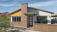 New Homes in Arizona AZ - Mountainside at Victory - Villas 40' by David Weekley Homes