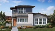 New Homes in Arizona AZ - Mountainside at Victory - Villas 45' by David Weekley Homes