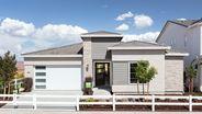 New Homes in California CA - Acacia at Cypress by Woodside Homes