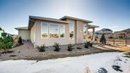 New Homes in Colorado CO - Barefoot Lakes by CreekStone Homes