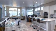 New Homes in Colorado CO - Creekside by CreekStone Homes