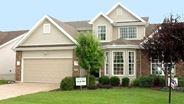 New Homes in Missouri MO - Richardson Glen by CF. Vatterott