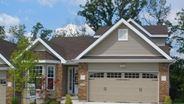 New Homes in Missouri MO - Corisande Crossing by CF. Vatterott