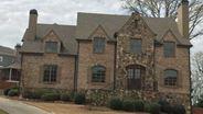 New Homes in Georgia GA - Garden Grove by Benchmark Atlanta Homes