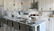 New Homes in - Avalon by Minto Communities