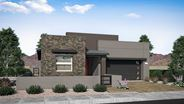 New Homes in Nevada NV - Terra Luna Ridge by TRI Pointe Homes