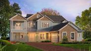 New Homes in Florida FL - Brown's Landing by ICI Homes