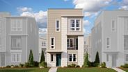 New Homes in Colorado CO - Cityscape at Karl's Farm by Richmond American