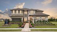 New Homes in Texas TX - Bridgeland 70 by Tri Pointe Homes