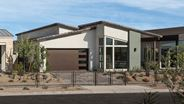 New Homes in Arizona AZ - Loma at Avance by Tri Pointe Homes