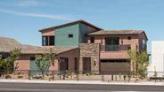 New Homes in Arizona AZ - Ranger at Avance by TRI Pointe Homes