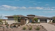 New Homes in Arizona AZ - Brighton at Waterston by Tri Pointe Homes