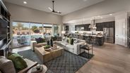 New Homes in Arizona AZ - Arroyo Seco by Tri Pointe Homes