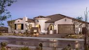 New Homes in Arizona AZ - Estates at The Meadows by Tri Pointe Homes