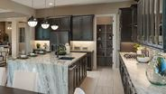 New Homes in Arizona AZ - Deseo by Tri Pointe Homes