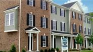 New Homes in Virginia VA - H2O by Chesapeake Homes