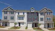 New Homes in North Carolina NC - Myers Point by Chesapeake Homes