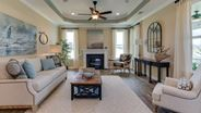New Homes in South Carolina SC - Heritage Park at Longs by Chesapeake Homes