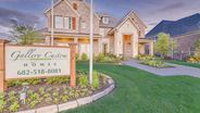 New Homes in Texas TX - Bower Ranch by First Texas Homes