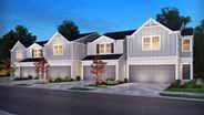 New Homes in Georgia GA - Bells Landing by Meritage Homes