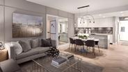 New Homes in British Columbia BC Canada - Chelsea by Cressey Development