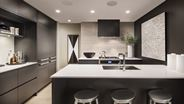 New Homes in British Columbia BC Canada - Hensley by Cressey Development