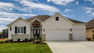 New Homes in  - Stonebridge Trails by D&M Homes
