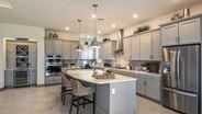 New Homes in Florida FL - Bexley - Manor Series by David Weekley Homes